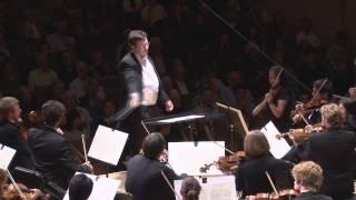 Play Pelléas Et Mélisande, Incidental Music And Suite For Orchestra, Op. 80