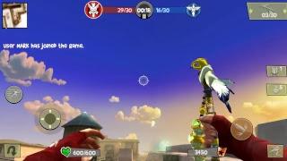 Blitz Brigade GamePlay (PC) HD Live Stream #