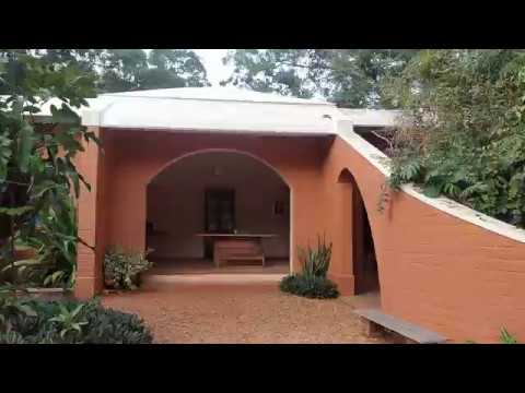 Auroville Housing - Vikas Community