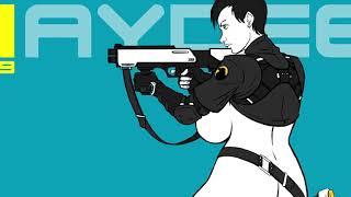 【FNaF】最初から攻略アイテムを持った状態でステージに挑むも… Haydee FNaF MOD (ゆっくり付き)004