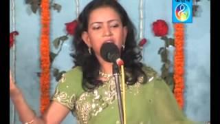 PASHAN BONDHURE - BAUL SONG