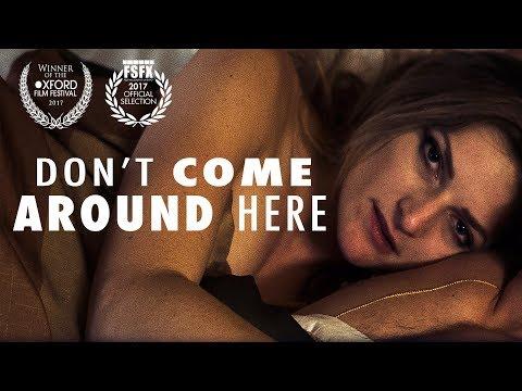 Don't Come Around Here - Trailer