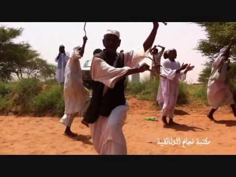 دخلوها وصقيرها حام بطاحين وجعلين - السودان thumbnail