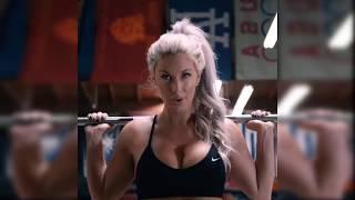 Female Fitness Motivation 2019 - Leg Day Workout