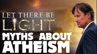 Video Myths About Atheism - Let There Be Light | Renegade Cut download MP3, 3GP, MP4, WEBM, AVI, FLV Juni 2018