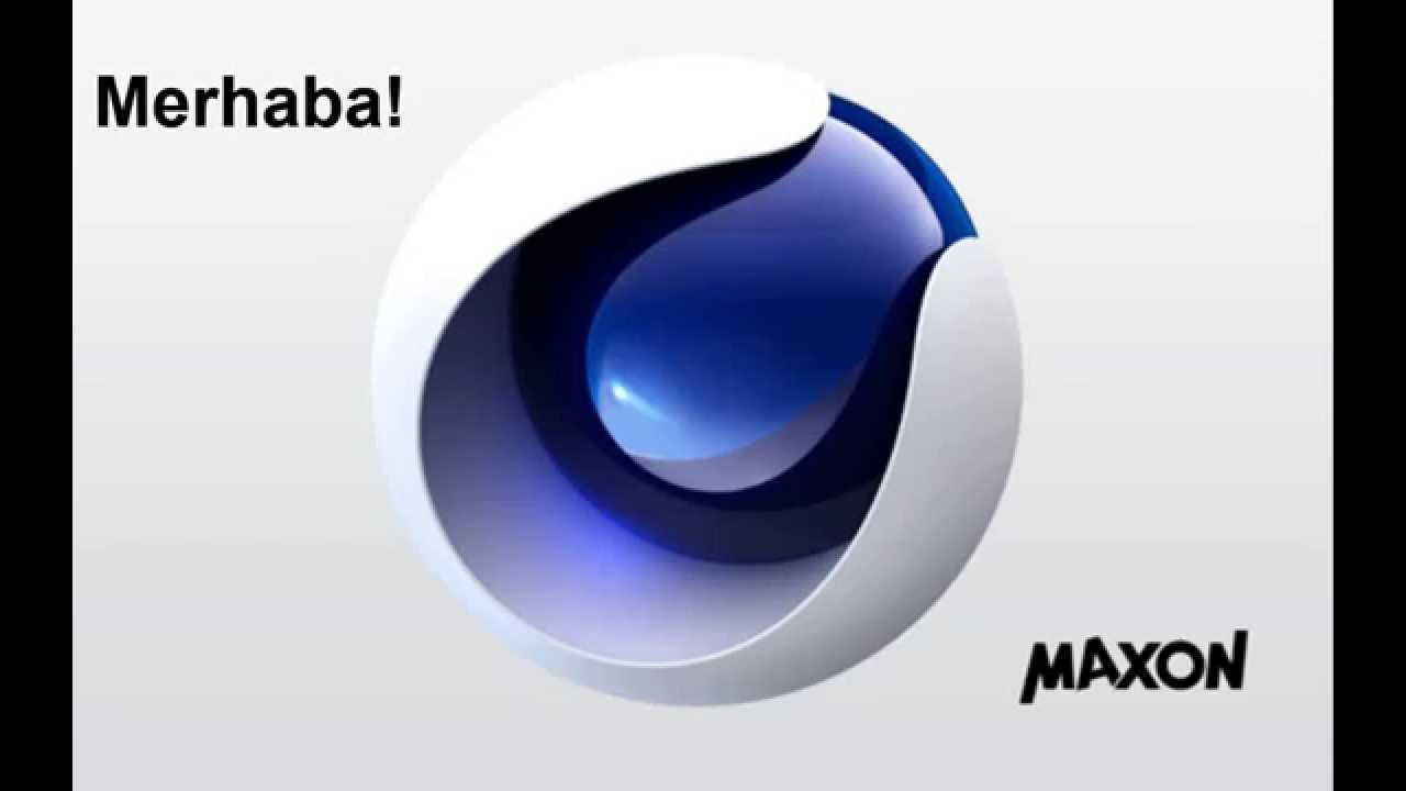 Maxon cinema 4d r15 low price