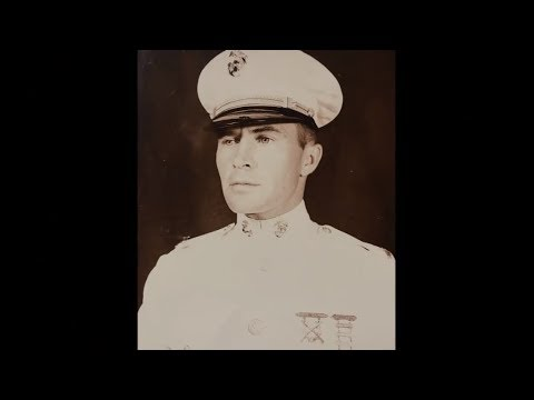 Inside the USS Arizona: Making a Unusual Discovery