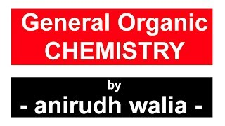 Chemistry for IIT-JEE Main and Advanced