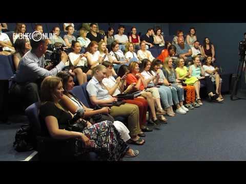 Новости Украины и мира онлайн, погода, блог, гороскоп, спорт