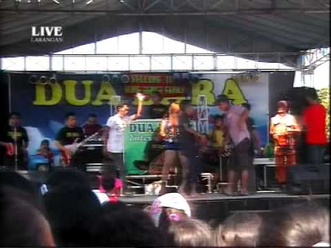 Dua Dara Music at Seres - Ora Nduwei