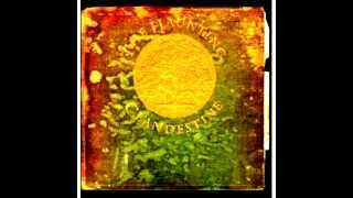 Clandestine - Innisfree - The Haunting - Celtic Irish Folk Music