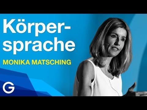 Wie wir unsere Wirkungskompetenz steigern // Monika Matschnig