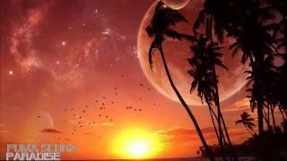 Puma Scorz - Paradise Thiago Beraldo Remix