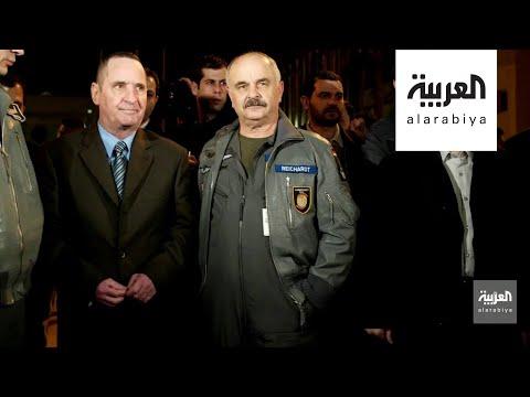 وفيق صفا المسؤول في حزب الله هو من يدير مرفأ بيروت فعلياً  - نشر قبل 2 ساعة