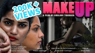 -make-up-movie-with-subtitle