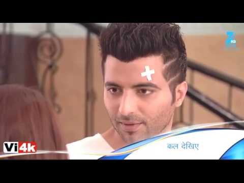 Download Kumkum Bhagya 1 July 2016 Episode 609 Watch Video Online Promo