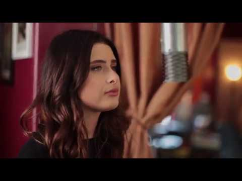 Cold - Maroon 5 (ft. Future) (Savannah Outen Cover)