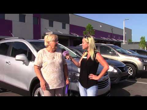 Off Lease Only Reviews - Used Chevrolet Equinox - West Palm Beach, Florida