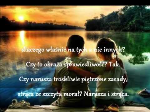 Miłość Szczęśliwa Wisława Szymborska