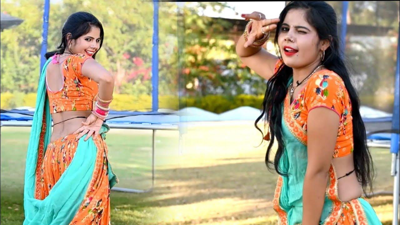 Download लाछा मत पहने भायली तोकु नजर लगेगी    भूपेंद्र खटाना रसिया    Gurjar Rasiya 2021   New Dance 2021
