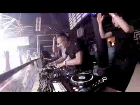 DJ Hazel - Protector Biała k/Wielunia - Video Mix (11-05-2013)