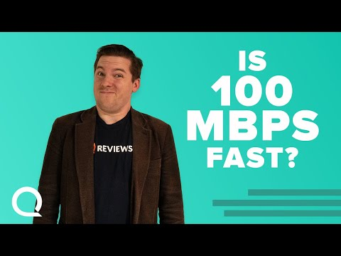 is-100-mbps-fast-enough-for-modern-streaming?
