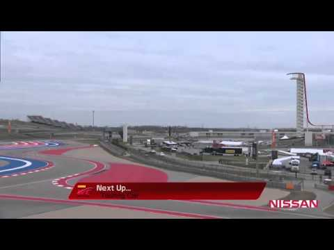 Pirreli world Challenge Round 1 COTA GT, GTA, GT CUP Race 1 and TC, TCA, TCB Race 1 (ENG) FULL RACES
