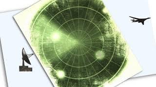 Kwantowy radar