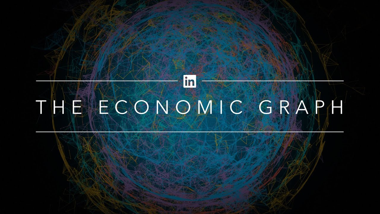 The Future Of Linkedin The Vision For The Next 10 Years