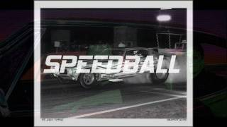 Speedball - Rats In The Cellar