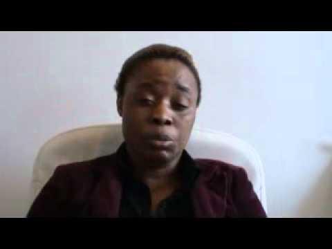 Viol d'une ivoirienne sous le régime Gbagbo