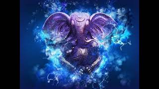 Happy Ganesh Chaturthi messages|HAPPY Ganesh Chaturthi whatsapp status|Ganesh Chaturthi wishes|2020