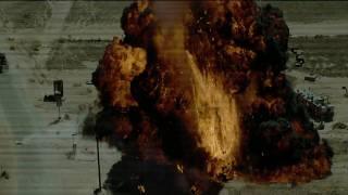 Терминатор 4  (2009) Terminator Salvation - Тизер / Teaser True HD 720p