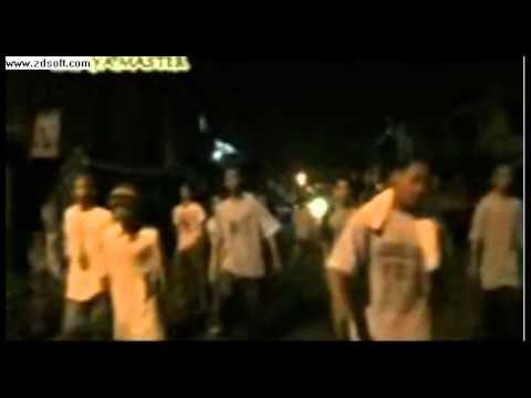 Hari ng Tondo - Gloc 9 ft. Denise ( Gagster tribo Ending )