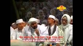 HABIB SYECH LIR ILIR Lirik   Arti Terbaru