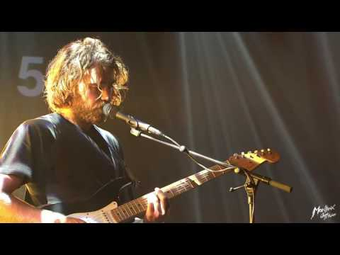 Matt Corby - Sooth Lady Wine | Live at Montreux Jazz Festival 2016