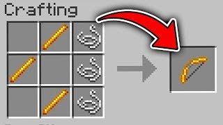 Minecraft : 5 Cool SECRET/Tips And Tricks  (Ps3/Xbox360/PS4/XboxOne/WiiU)