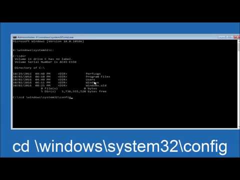 how-to-fix-blue-screen-stop-code-in-windows-computer