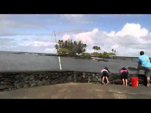 me-fishing-in-hawaii