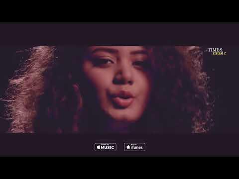 Aa Bhi Jaa Aa Bhi Jaa ( Female Version) Full HD Video