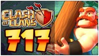 Clash Of Clans Part 717: JA die meisten Punkte geholt JA