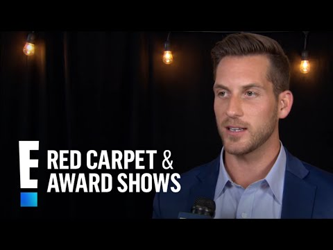 "Luke & Chase Open Up on Heartbreaking ""Bachelorette"" Exits 