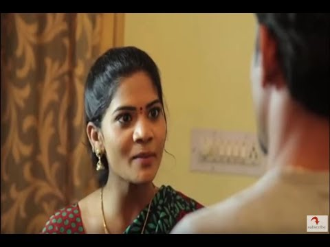 Download Adults Only - Tamil Short Film || Directed by Murali Vemuri