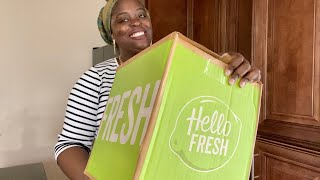 Should you try HELLOFRESH 2020 | Full Review NOT SPONSORED