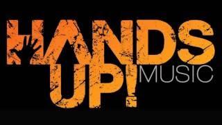Jennifer Lopez - Ain't Your Mama   (Melodynamic Hands Up Remix)