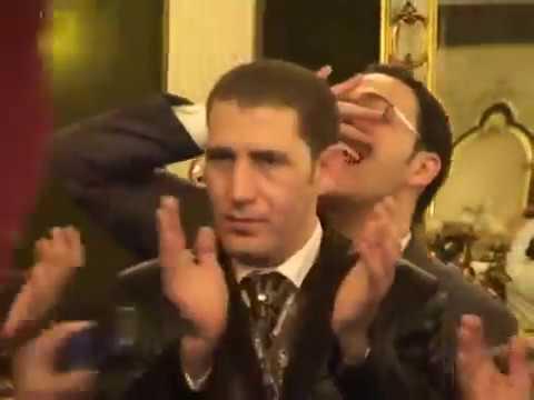 عرس السيد أنس غزال في صالة النبلاء بدمشق تصوير أنس الغفير