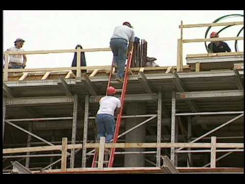 Safety for Temporary Workers - Main Module
