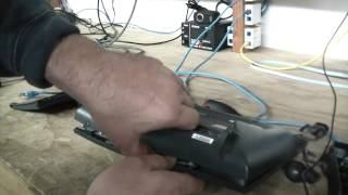 Cisco 7960 7940 Phone repair