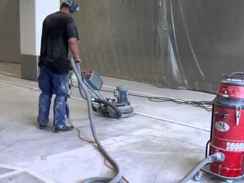 Beton Fußboden Schleifen ~ Beton fußboden abschleifen » saniermeister beton schleifen. diamant