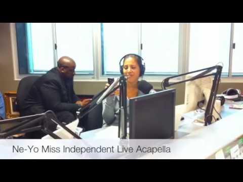 Ne-Yo Miss Independent Mp3 Download